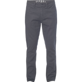 Fox Dagger 2.0 Pants Men black